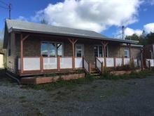 House for sale in Rouyn-Noranda, Abitibi-Témiscamingue, 2191, Rue des Coteaux, 16284872 - Centris