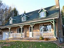 Maison à vendre à Lac-Beauport, Capitale-Nationale, 6, Chemin du Brasier, 10801443 - Centris