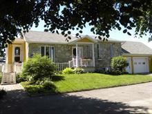 Maison à vendre à Rivière-Ouelle, Bas-Saint-Laurent, 124, Rang de l'Éventail, 10333306 - Centris