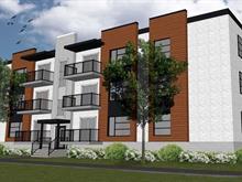 Condo for sale in Rivière-des-Prairies/Pointe-aux-Trembles (Montréal), Montréal (Island), 16060, Rue  Sherbrooke Est, apt. 304, 26225714 - Centris