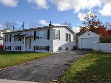 House for sale in Mont-Saint-Hilaire, Montérégie, 270, Chemin des Patriotes Nord, 17054667 - Centris