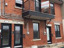 Triplex à vendre à Lachine (Montréal), Montréal (Île), 484 - 488, boulevard  Saint-Joseph, 20816992 - Centris