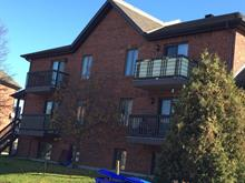 Triplex for sale in Hull (Gatineau), Outaouais, 26, Rue du Sommet, 17593641 - Centris
