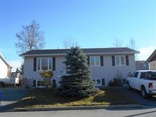 Triplex à vendre à Val-d'Or, Abitibi-Témiscamingue, 266 - 270, Rue  Marcoux, 26717484 - Centris