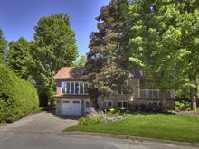 Maison à vendre à Jacques-Cartier (Sherbrooke), Estrie, 476, Rue  Jacob-Nicol, 25189614 - Centris