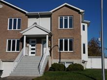 Maison de ville à vendre à Saint-Jean-sur-Richelieu, Montérégie, 591, Rue  Le Moyne, 17009289 - Centris