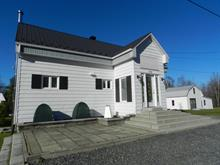 House for sale in Saint-Louis-de-Gonzague, Chaudière-Appalaches, 176, Rang de la Merisière, 20144518 - Centris