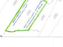 Lot for sale in Petite-Rivière-Saint-François, Capitale-Nationale, Chemin  Gabrielle-Roy, 14843512 - Centris