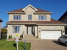 Maison à vendre à Chomedey (Laval), Laval, 1331, Rue  Boutillier, 12718987 - Centris