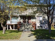 Duplex à vendre à Saint-Laurent (Montréal), Montréal (Île), 145 - 147, Rue  Marcotte, 20849216 - Centris