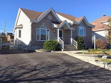 House for sale in Masson-Angers (Gatineau), Outaouais, 308, Rue de Castillon, 16693832 - Centris