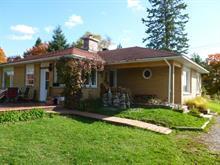 House for sale in Mont-Laurier, Laurentides, 421, Montée  Léveillée, 16094206 - Centris