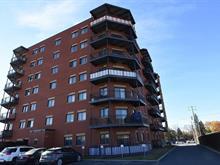 Condo à vendre à Vimont (Laval), Laval, 1305, boulevard des Laurentides, app. 502, 13321511 - Centris