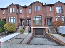 House for sale in Mercier/Hochelaga-Maisonneuve (Montréal), Montréal (Island), 7649, Rue  Claire-Fauteux, 21232391 - Centris