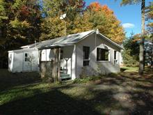 House for sale in Ulverton, Estrie, 16, 3e Avenue, 10718054 - Centris