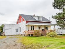 House for sale in Val-d'Or, Abitibi-Témiscamingue, 310, Chemin  Paré, 18425441 - Centris
