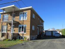 Quadruplex à vendre à Drummondville, Centre-du-Québec, 749 - 751, Rue  Saint-Georges, 24664760 - Centris