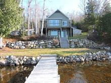 Maison à vendre à Lac-des-Écorces, Laurentides, 260, Montée  Lalonde, 27759232 - Centris
