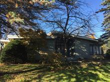 Maison à vendre à Cowansville, Montérégie, 116, Rue  Pine, 14692894 - Centris