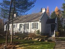 House for sale in Saint-Colomban, Laurentides, 103, Rue de l'Alizé, 13335489 - Centris