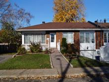 Maison à vendre à Pont-Viau (Laval), Laval, 188, Rue  La Fayette, 27725275 - Centris