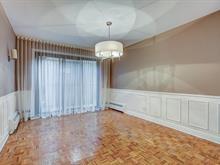 Condo / Appartement à louer à Côte-Saint-Luc, Montréal (Île), 5698, Avenue  Edgemore, 20833902 - Centris
