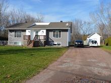 House for sale in Grenville, Laurentides, 21, Rue de la Montagne, 17937046 - Centris