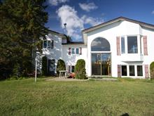 Maison à vendre à Eastman, Estrie, 1060, Chemin des Diligences, app. 8, 26996294 - Centris