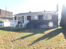 Maison à vendre à Saint-Eustache, Laurentides, 79, Rue  Maurice, 24009286 - Centris