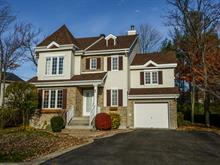 House for sale in Blainville, Laurentides, 49, Rue des Favoles, 16831393 - Centris