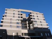 Condo for sale in Ville-Marie (Montréal), Montréal (Island), 1081, Rue  Saint-Urbain, apt. 503, 17727090 - Centris