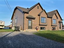 Maison à vendre à Victoriaville, Centre-du-Québec, 51, Rue  Babineau, 24950978 - Centris