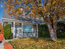 House for sale in Aylmer (Gatineau), Outaouais, 65, Rue  Louis-Saint-Laurent, 9819745 - Centris