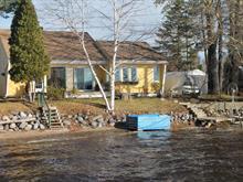 Maison à vendre à Lac-Kénogami (Saguenay), Saguenay/Lac-Saint-Jean, 4430, Rue de la Jetée, 15644089 - Centris