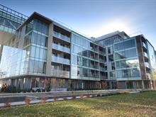 Condo / Apartment for rent in Le Sud-Ouest (Montréal), Montréal (Island), 2365, Rue  Saint-Patrick, apt. A506, 17591683 - Centris