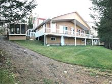 House for sale in Saint-Fulgence, Saguenay/Lac-Saint-Jean, 8A, Chemin du Lac-Laurent, 11652559 - Centris