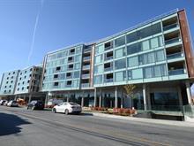 Condo / Apartment for rent in Le Sud-Ouest (Montréal), Montréal (Island), 2301, Rue  Saint-Patrick, apt. B310, 12835880 - Centris