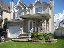 Maison à vendre à Fabreville (Laval), Laval, 4234, Rue  Raphaël, 28142967 - Centris