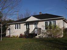 House for sale in Chicoutimi (Saguenay), Saguenay/Lac-Saint-Jean, 218, Rue  Pasteur Sud, 14180316 - Centris