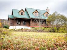 House for sale in Labelle, Laurentides, 8841 - 8780, Chemin du Lac-Labelle, 26343540 - Centris