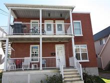 Triplex for sale in Granby, Montérégie, 462 - 466, Rue  Saint-Jacques, 21726648 - Centris