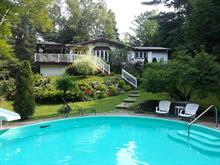 Maison à vendre à Piedmont, Laurentides, 650, Chemin  Gérard, 16914165 - Centris