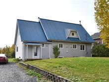 Maison à vendre à Racine, Estrie, 107, Chemin  Larochelle, 11621215 - Centris