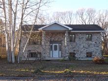 Maison à vendre à Clermont, Capitale-Nationale, 5, Rue  Larouche, 11930017 - Centris