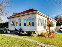 Maison à vendre à Aylmer (Gatineau), Outaouais, 510, Chemin d'Aylmer, 19822821 - Centris