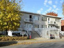 Duplex for sale in Saint-Léonard (Montréal), Montréal (Island), 5085 - 5087, boulevard  Robert, 18274644 - Centris