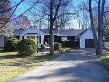 Maison à vendre à Hudson, Montérégie, 63, Rue  Birch Hill, 10319782 - Centris
