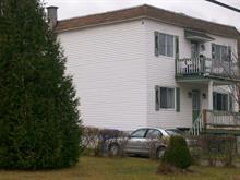 Duplex for sale in Saint-Calixte, Lanaudière, 5930 - 5932, Route  335, 26799979 - Centris