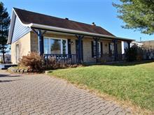 House for sale in Les Chutes-de-la-Chaudière-Ouest (Lévis), Chaudière-Appalaches, 21, Rue  Kelly, 11730461 - Centris
