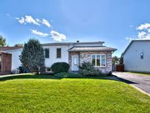 Maison à vendre à Gatineau (Gatineau), Outaouais, 274, Rue du Mont-Fleuri, 25416492 - Centris